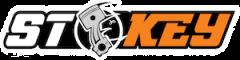 Logo alternatif Stokey