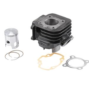 CYLINDRE PISTON MVT IRON MAX BOOSTER