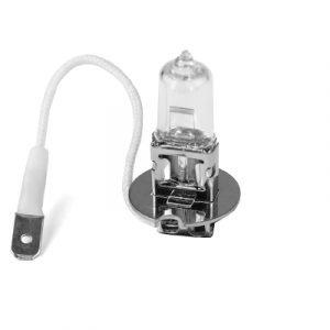 AMPOULE H3 12V/55W