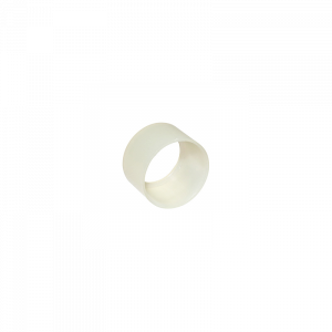 BAGUE NYLON DE CARBU PHGB 19