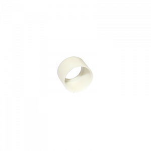 BAGUE NYLON DE CARBU SHA 15