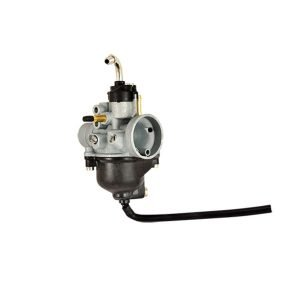 CARBURATEUR DELLORTO PHVA D 12