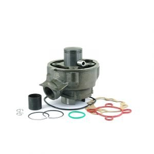 CYLINDRE PISTON FONTE STOKEY POUR AM6