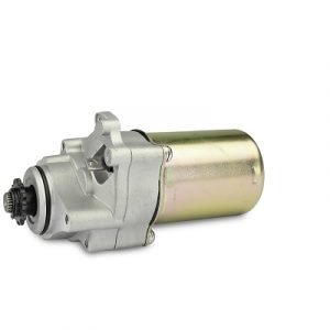 DEMARREUR POUR SCOOTER CHINOIS 4 TPS 139QMB