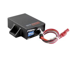 DIGIMAX PROGRAMMABLE MVT MILLENUIM POUR BOOSTER
