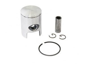 PISTON ATHENA D.40 POUR PIAGGIO - DERBI - AM6