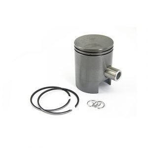PISTON TYPE ORIGINE POUR AM6