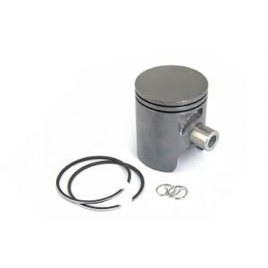 PISTON TYPE ORIGINE POUR DERBI