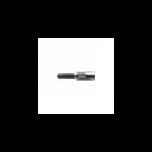 TENDEUR DE CABLE D 5 X 0.80 L 20 REGLABLE