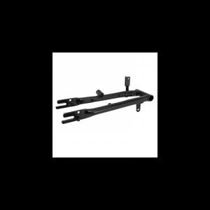 BRAS OSCILLANT/SUSPENSION CYCLO ADAPTABLE MBK 51 NOIR