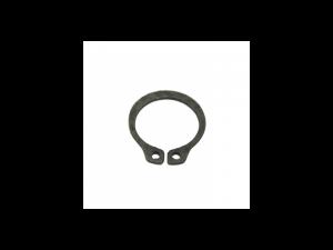 CIRCLIPS DE PEDALIER CYCLO ADAPTABLE MBK 51 (DIAM 16) (VENDU A L'UNITE)