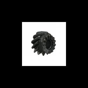 NOIX/ROCHER DE KICK CYCLO ADAPTABLE MBK 51 A KICK (VENDU A L'UNITE)