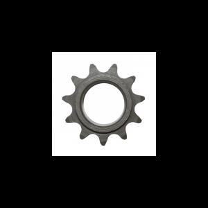 PIGNON CYCLO ADAPTABLE MBK 51, 41, CLUB 11 DTS