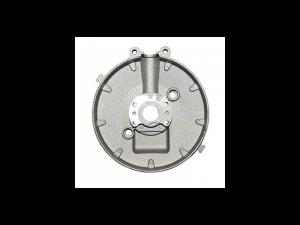 PLATINE ALLUMAGE STATOR CYCLO ADAPTABLE PEUGEOT 103 MVL, 103 SP