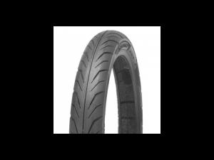 PNEU CYCLO 16'' 2.25-16 (2 1/4-16) DELI SB-108 TT 38J