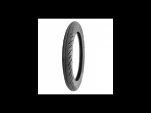 PNEU CYCLO 16'' 2.75-16 (2 3/4-16) DELI S-240 TL 36J