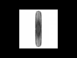 PNEU CYCLO 16'' 2.75-16 (2 3/4-16) HUTCHINSON GP1 TL 45L