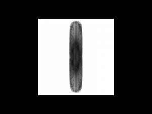 PNEU CYCLO 16'' 2.75-16 (2 3/4-16) HUTCHINSON GP1 TT 45L
