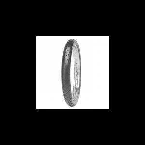 PNEU CYCLO 17'' 2.25-17 (2 1/4-17) DELI S-215 TT 28J