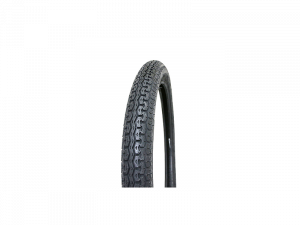 PNEU CYCLO 17'' 2.25-17 (2 1/4-17) HUTCHINSON TURBO TT 39J