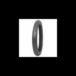 PNEU CYCLO 17'' 2.75-17 (2 3/4-17) DELI S-215 TL/TT 38J