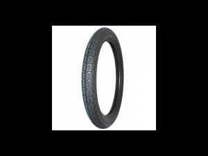 PNEU CYCLO 18'' 2.25-18 (2 1/4-18) MITAS B4 TT 42J REINF