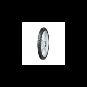 PNEU CYCLO 19'' 2.00-19 (2-19) MITAS M02 TT 24B