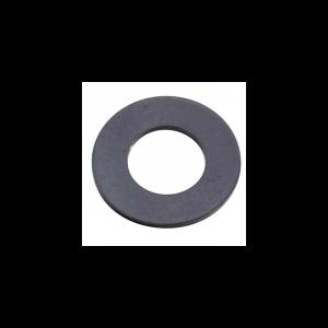 RONDELLE DE POULIE POUR PEUGEOT 103 SP, MVL, VOGUE (DIAM 32mm PLASTIQUE) (VENDU A L'UNITE)