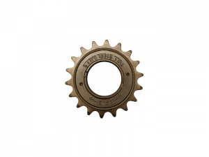 ROUE LIBRE CYCLO ADAPTABLE PIAGGIO 50 CIAO PX/PEUGEOT 103