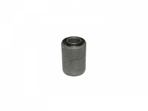 SILENTBLOC MOTEUR CYCLO ADAPTABLE PEUGEOT 103 MVL/SP (10x22x33)